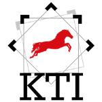 KTI, elektronika, d.o.o.